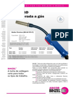 RB 61 GD_punho_azul