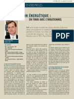 Revue-polytechnique-transition-energetique.pdf