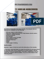 7272 Presentation_no Prices