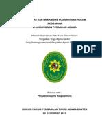 Makalah2013.pdf