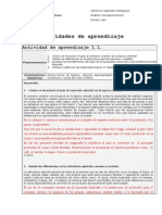 Analisis Socioeconomico Guia 1