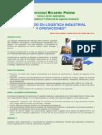 Brochure XXIII DLIO.pdf