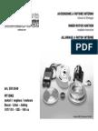 collegamento accensione malossi rotore interno.pdf