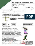 Passé-composé-CE1.pdf