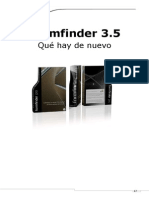 Formfinder Tutorial Software Diseño de Estructuras Tensadas