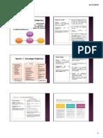 opcion 1 certiderms.pdf