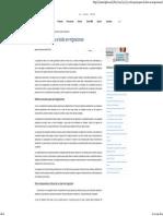 Pasos Para El Éxito en Migraciones _ GBM Journal