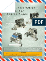 503installationmanual.pdf