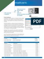 Catalogo Intellivent