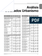 Construdata Urbanismo