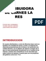 ANEMIA INFECCIOSA AVIAR (1).pptx