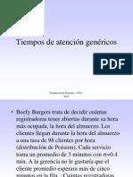 colasII.pdf
