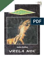 anita kolins-vrela noć.pdf