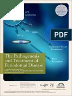 Pathogen Es is and Treatment