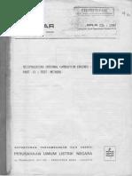SPLN 23D-1980
