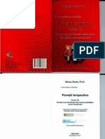 povesti_terapeutice_vol_07.pdf