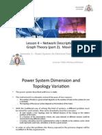 PSET Lesson04 Network Desc Part2