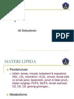 1.Lipida-idis-2p