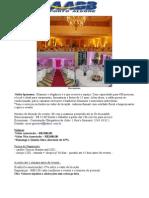 Salões_Informativo_2012