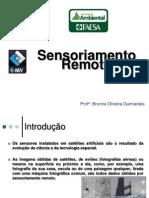 Senso Remot