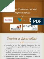 Presentación_quinto_laboratorio_min327_2014.pptx