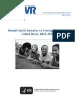 mental health.pdf