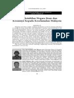 wan.zaini.ums.pdf