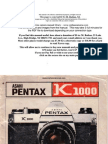 pentax_k1000-1