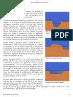 Acueducto - Wikipedia, La Enciclopedia Libre