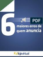 Estrategias_Facebook_Ads.pdf