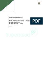 Fi-gico-540310 v3 Programa de Gestion Documental