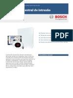 Data_sheet_ptPT_2524729995.pdf
