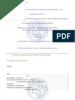 MAPAS CONCEPTUALES DE TODA LA LIBRETA..docx