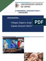 Comercio Internacional - Villegas - Zapata