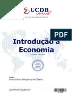 Introducao à Economia