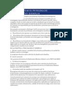 CÓMO PLANTEAR EL PROBLEMA DE INVESTIGACIÓN.docx