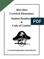 13-14 elem handbook
