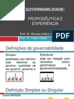 Apresentação_Gobernabilidade_22.09.2014.pptx