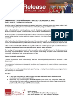 131114 - Labor Will Save Wind Industry And Create Local Jobs.pdf