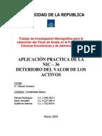 nic 36-2.pdf
