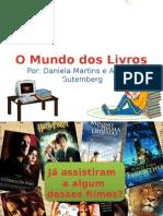 Oficina - O Mundo dos Livros.pptx