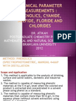 6-Chemical Parameter 3-revised.pptx