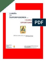 Manual Marca Lider A01