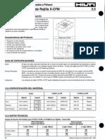 Disco de grating.pdf