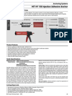 HIT HY-150.pdf