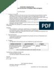 Statutory Construction (1)