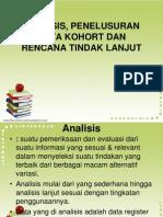 Analisis & Rtl