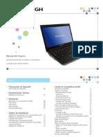 manual C500 3D marzo 2013.pdf