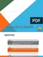 3._TRABAJO_EN_EQUIPO.pdf