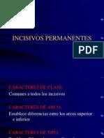 incisivos-superiores.ppt